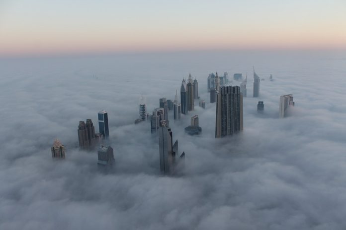 Dubai'de yaşamanın püf noktaları