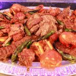 Sultan-Platter