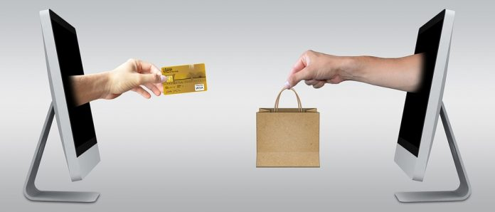 Dubai Online Alışveriş Siteleri